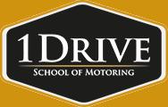 1-drive.co.uk